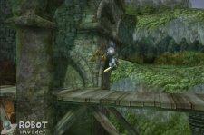 wind-up-knight-2-screenshot-03