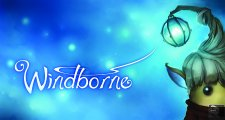 WindborneLogo-noscale