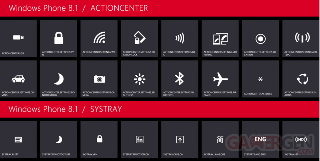 windows-phone-8-1-actioncenter-systray0