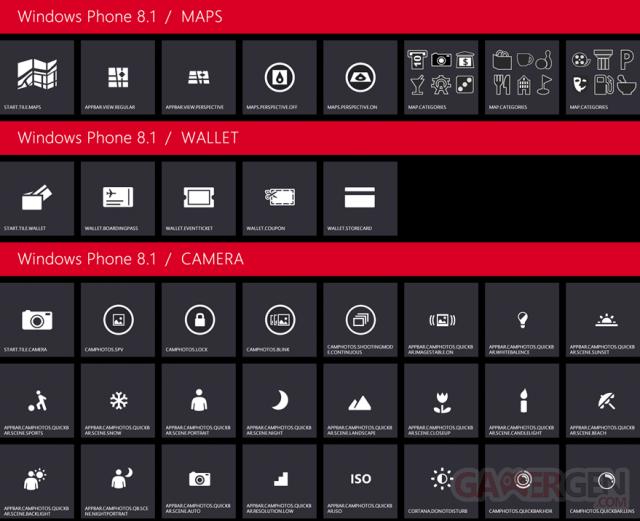 windows-phone-8-1-maps-wallet-camera0