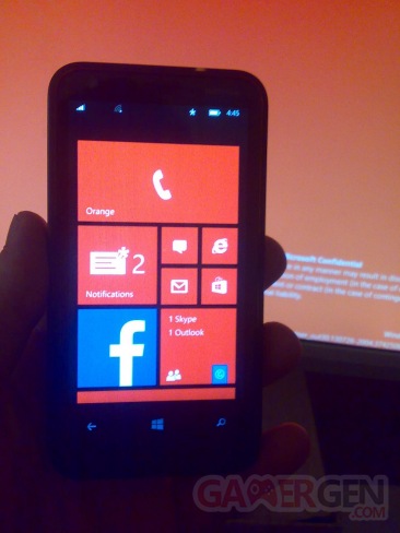windows_phone_8-1