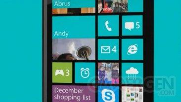 windows-phone-8-screen