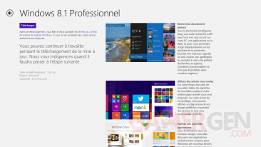 Windows8-1_installation2