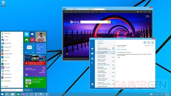 windows8.1-start-menu
