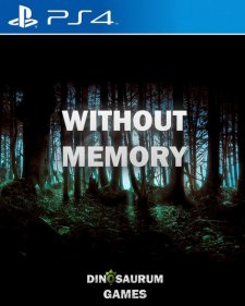 WithoutMemory-17