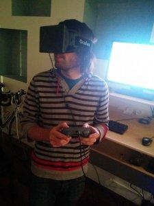 Witness-Oculus-Rift_2