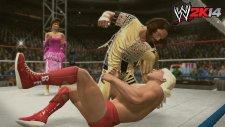 WM08 Savage vs Flair 17-09-2013
