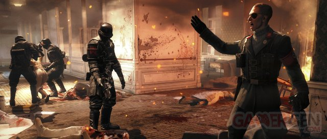 Wolfenstein-The-New-Order_03-08-2013_screenshot-1