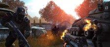 Wolfenstein-The-New-Order_03-08-2013_screenshot-2