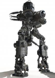 Wolfenstein-The-New-Order_24-02-2014_art-10