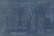 Wolfenstein-The-New-Order_24-02-2014_art-9