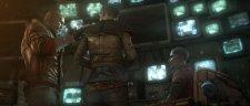 Wolfenstein-The-New-Order_24-02-2014_screenshot-3