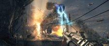 Wolfenstein-The-New-Order_24-02-2014_screenshot-4