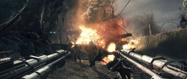 Wolfenstein-The-New-Order_24-02-2014_screenshot-6
