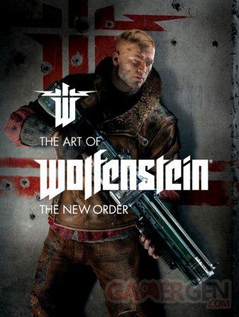 Wolfenstein-The-New-Order_artbook