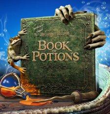 Wonderbook-Livre-Potions_31-10-2013_art-1
