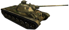 World_of_Tanks_a-43_01