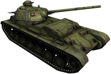 World_of_Tanks_a-44_01