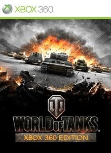 world of tanks jaquette