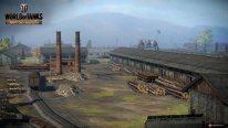 world of tanks soviet steel 1
