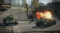 world of tanks soviet steel 3
