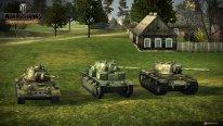 world of tanks soviet steel 4
