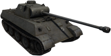 World_of_Tanks_vk3002-(m)_01