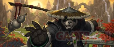 world-of-warcraft-perd-joueurs_2