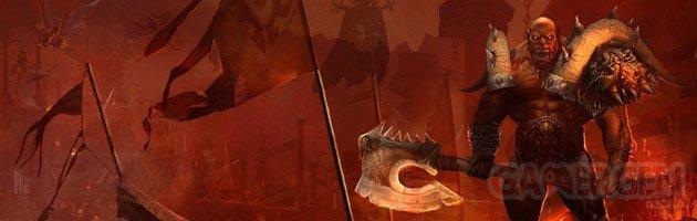 world-of-warcraft-siege-orgrimmar