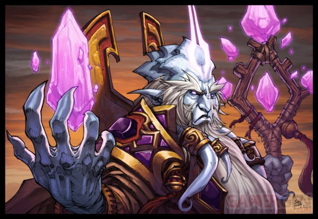 World-of-Warcraft-Warlords-of-Draenor_09-11-2013_artwork (14)