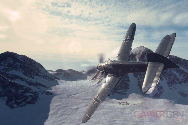 World_Warplanes-messerschmitt