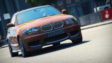 WorldofSpeed_BMW_i135_03