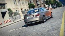 WorldofSpeed_BMW_i135_05