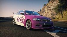 WorldofSpeed_BMW_i135_06