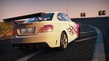 WorldofSpeed_BMW_i135_09