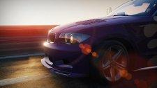 WorldofSpeed_BMW_i135_10