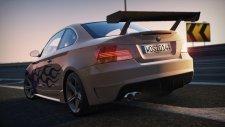 WorldofSpeed_BMW_i135_11