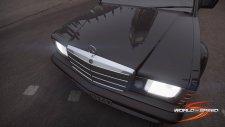 WorldofSpeed_Mercedes-Benz001