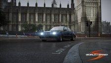 WorldofSpeed_Mercedes-Benz002
