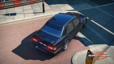 WorldofSpeed_Mercedes-Benz003