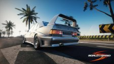 WorldofSpeed_Mercedes-Benz005
