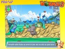 Worms-3_08-08-2013_screenshot-1
