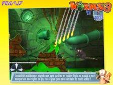 Worms-3_08-08-2013_screenshot-2