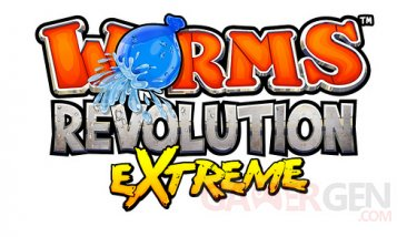 worms revolution extreme 001