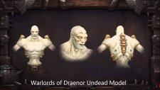 WoW-Undead-maxresdefault
