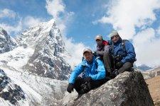 WoWP_Himalayas_Image_01