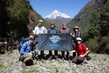 WoWP_Himalayas_Image_03