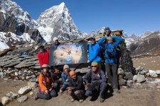 WoWP_Himalayas_Image_04