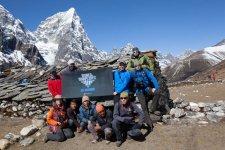 WoWP_Himalayas_Image_05