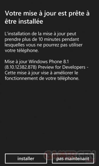 wp_81_developper_update (2)